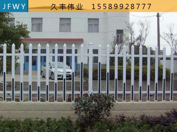 防护栏JFWY-03