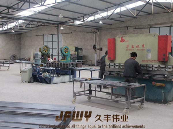 生产环境-07